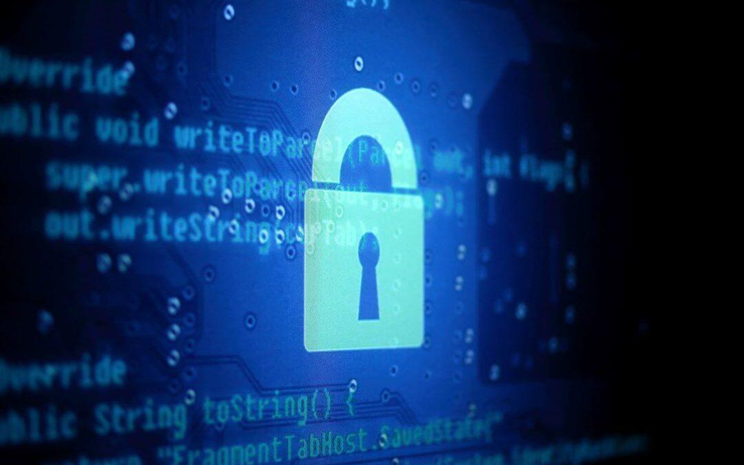 Jag hade fel – Marknaden kan inte ta ansvar för e-legitimationer